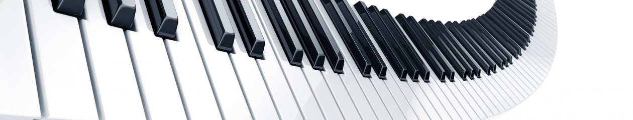 PIANO COVERS, SHEETS AND TUTORIALS